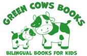 Green Cows Books