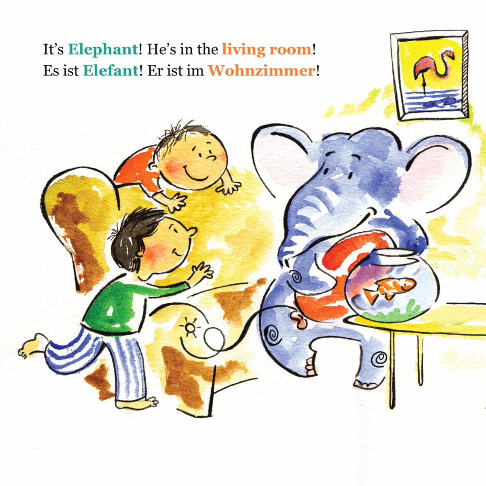 elephant-8.24-German-personal-ISBN-not-KDP4