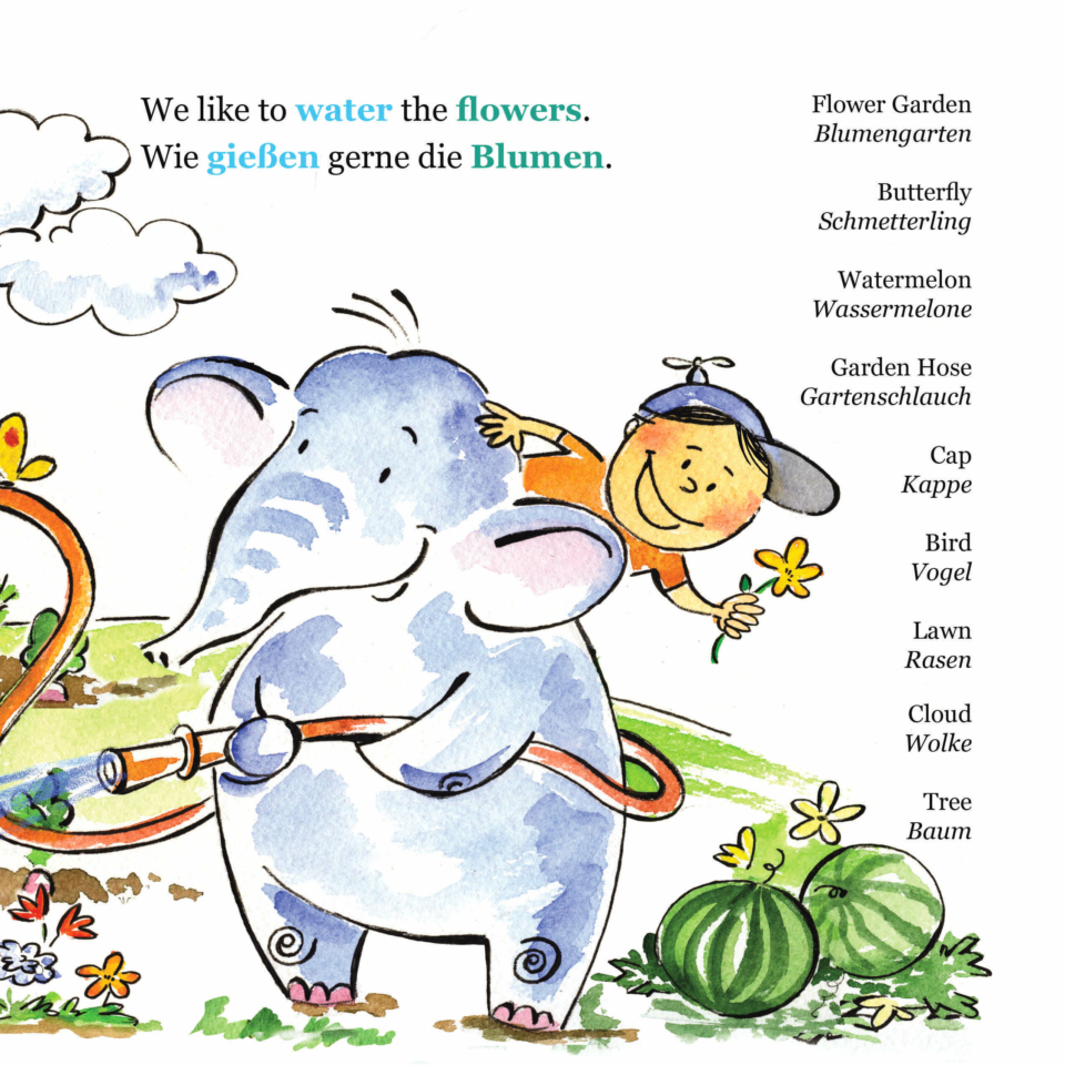 elephant-8.24-German-personal-ISBN-not-KDP9