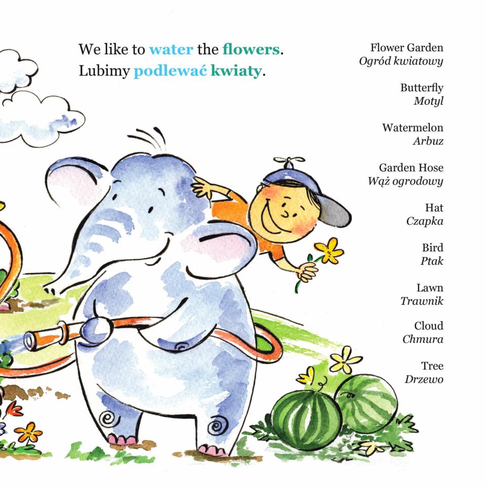 elephant-8.24-Polish-my-own-ISBN9