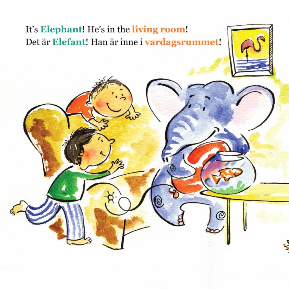 elephant-8.24-Swedish-my-own-ISBN4
