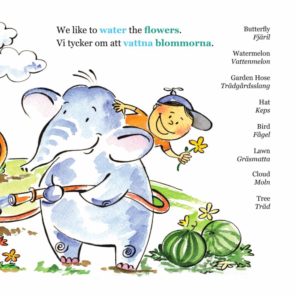elephant-8.24-Swedish-my-own-ISBN9