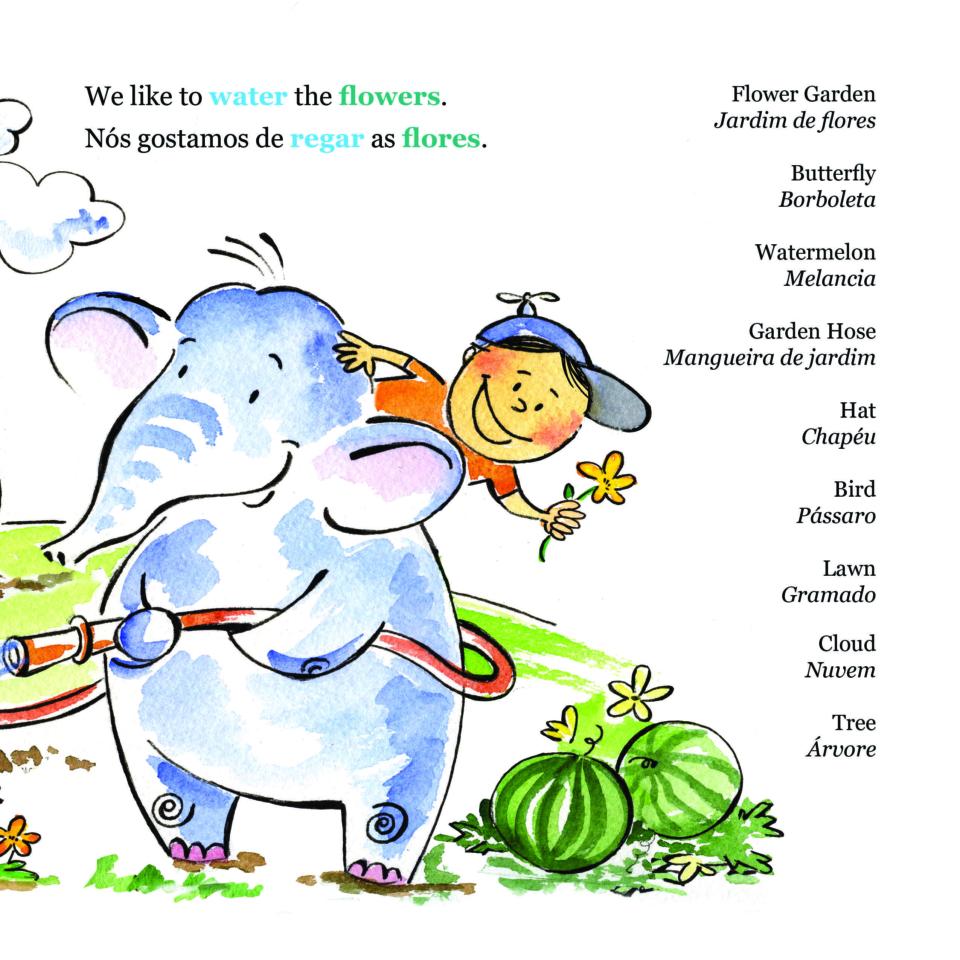 elephant 8.24 – ptBR – my own ISBN9